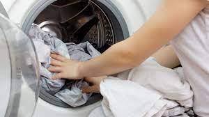 lavar ropa cuidado lavar ropa cuidado lavar ropa cuidado