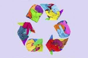 marcas de ropa ecologica marcas de ropa ecologica marcas de ropa ecologica
